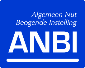ANBI-register Christine Stichting